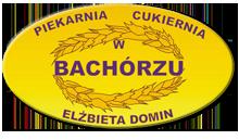 logo_cuk2
