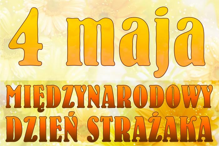Dzien-Strazaka-1