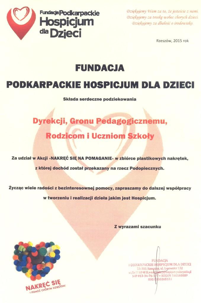 Hospicjum 001