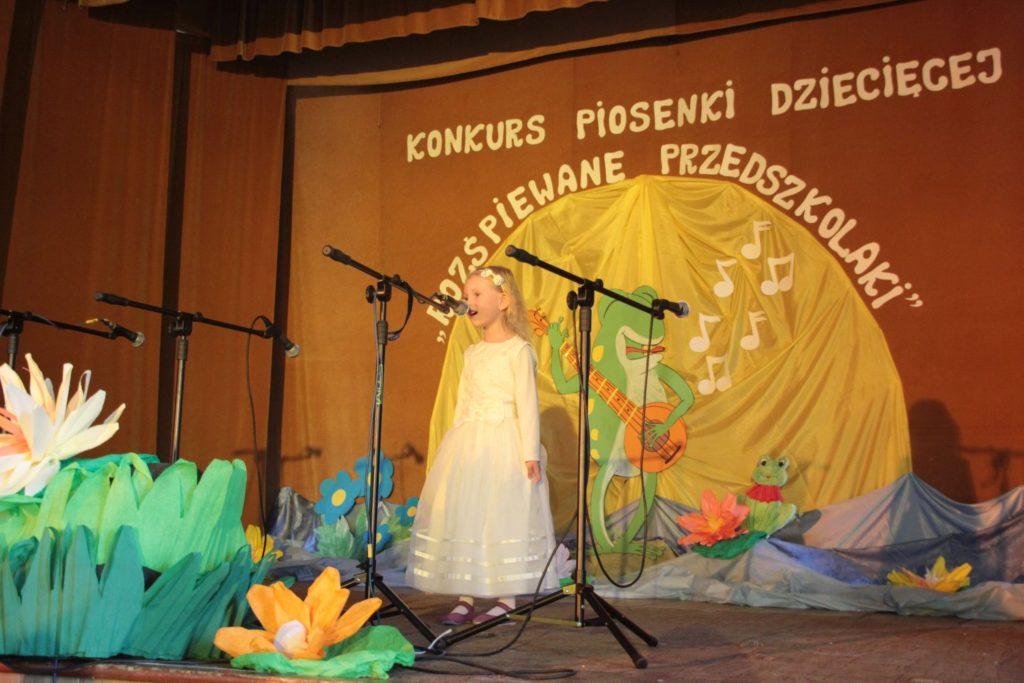 przedszkolaki_1