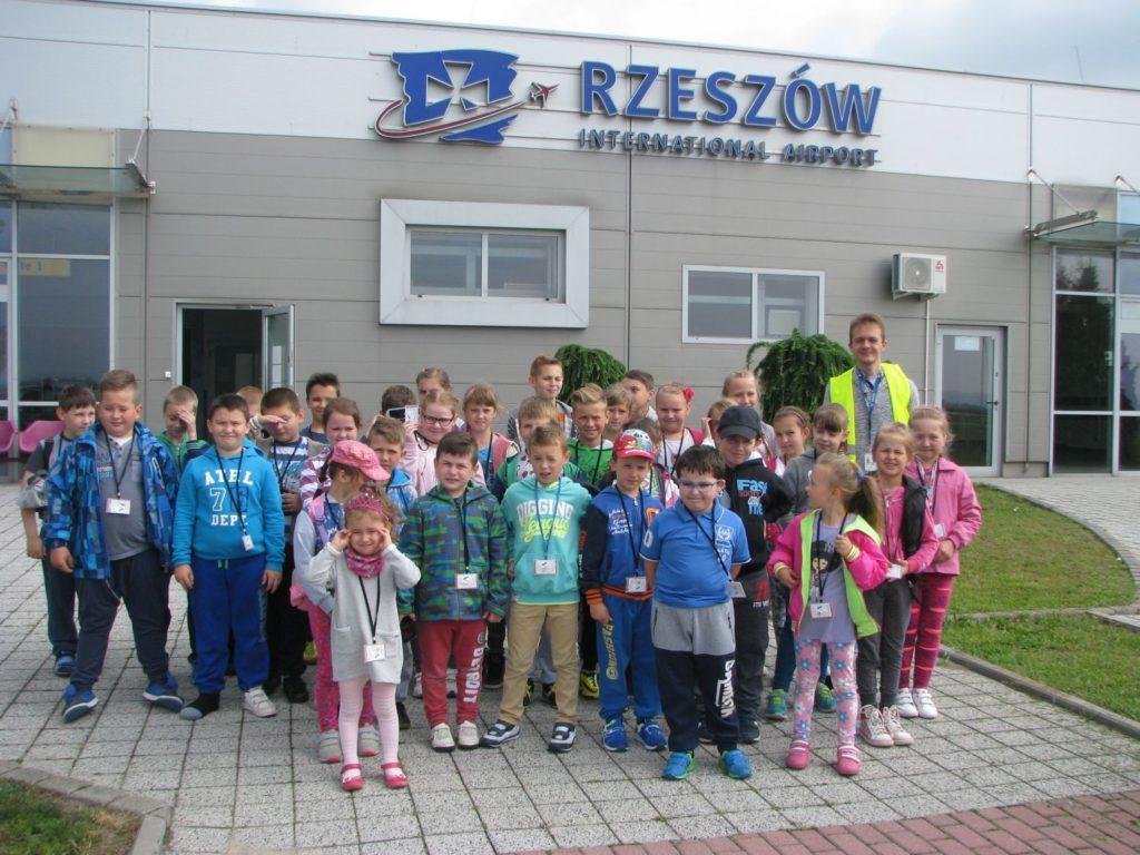 rzeszow_3